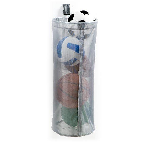 Elfa Utility Mesh Storage Bag